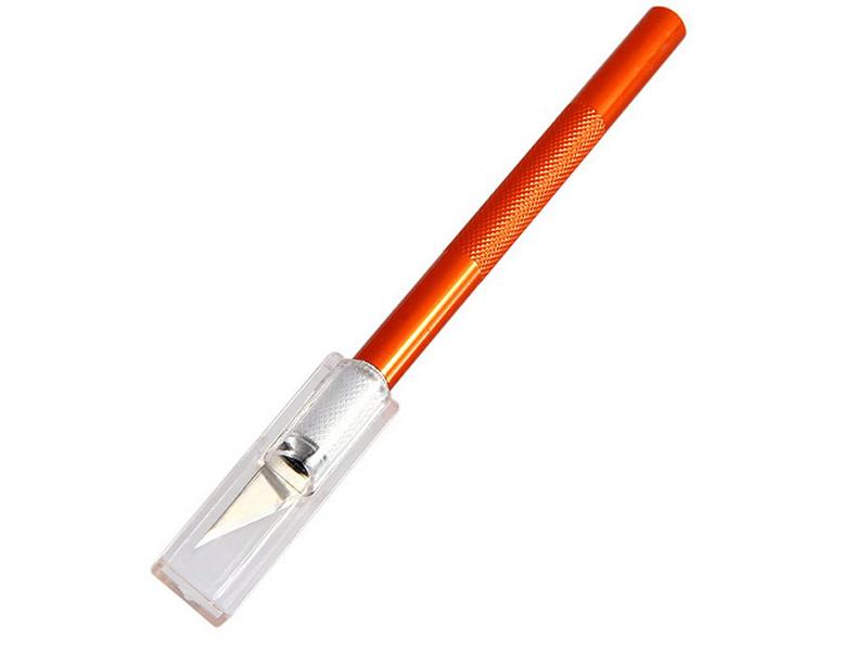 Нож-скальпель Jakemy JM-Z05