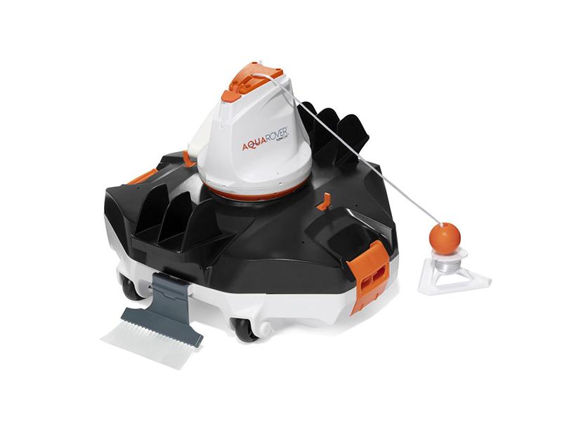 Робот-пылесос Bestway AquaRover 58622