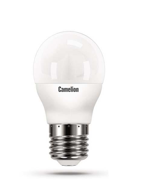 Лампочка Camelion E27 15W 220V 6500K 1360Lm LED15-A60/865/E27 12713