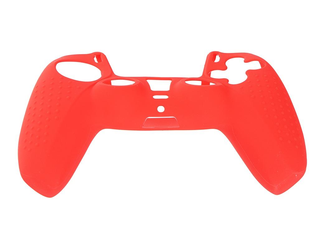 Чехол Red Line для DualSense PS5 УТ000024658