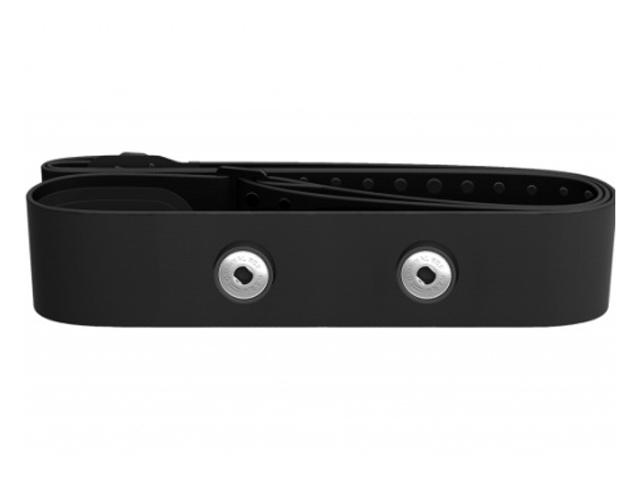Aксессуар Ремешок для пульсометра Polar Pro Chest Strap XS-S Black 91063830