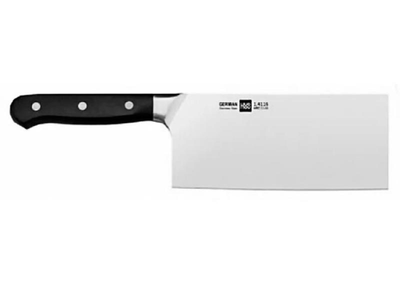 Нож Xiaomi Huo Hou HU0052 - длина лезвия 178мм