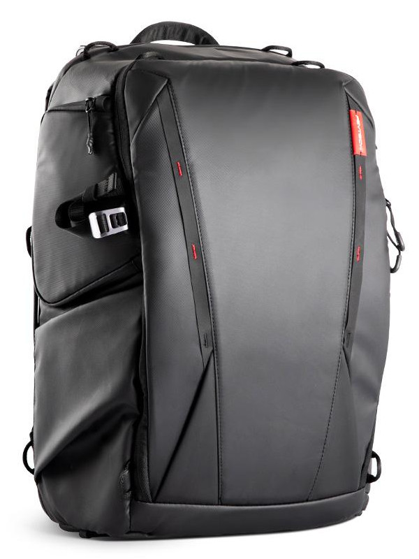 Pgytech OneMo Backpack 25L P-CB-024