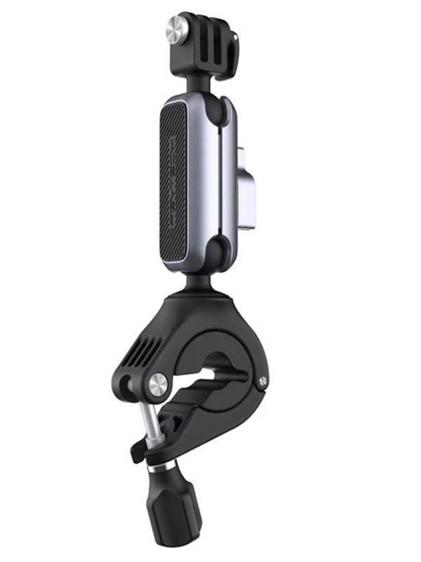 Аксессуар Крепление Pgytech Action Camera Handlebar Mount P-GM-137