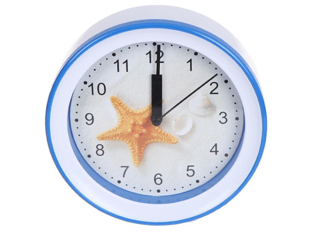 Часы Perfeo Quartz PF-TC-009 PF_C3133 часы perfeo quartz pf tc 003 green pf c3094