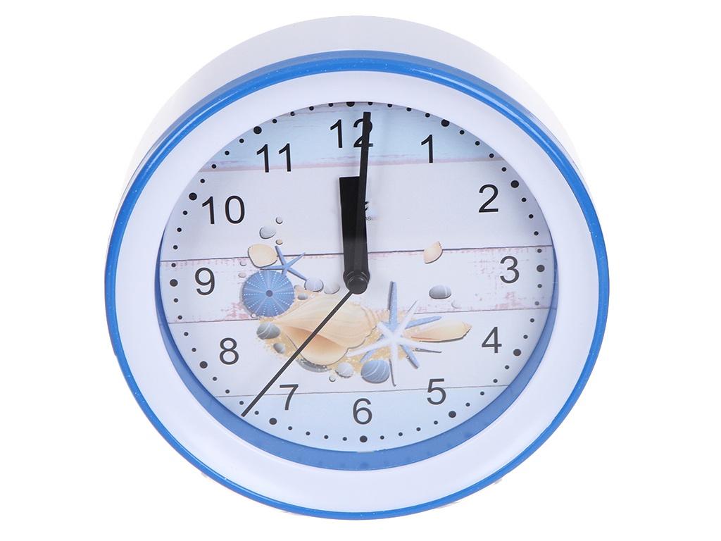 Часы Perfeo Quartz PF-TC-009 PF_C3132 часы perfeo quartz pf tc 003 green pf c3094