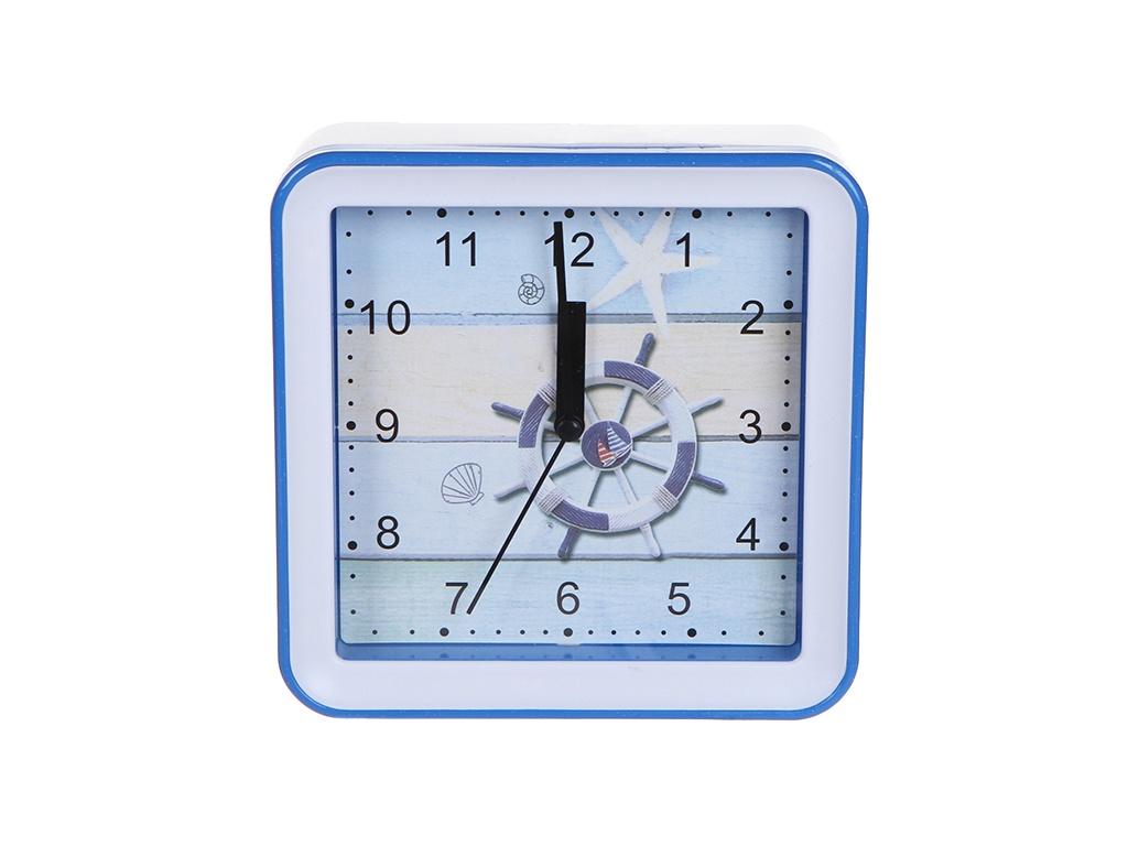 Часы Perfeo Quartz PF-TC-010 PF_C3139 часы perfeo quartz pf tc 003 green pf c3094