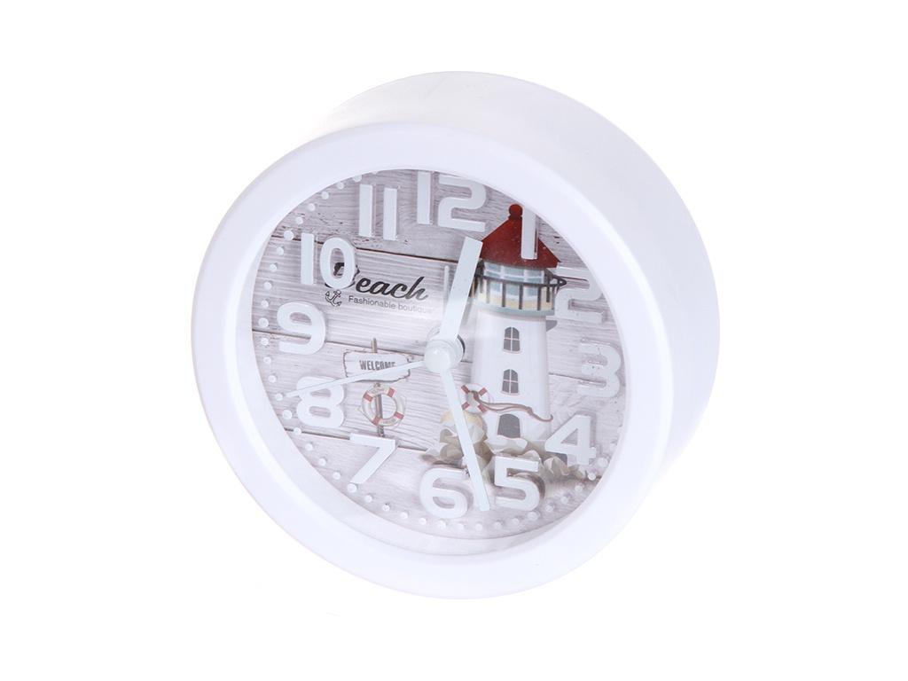 Часы Perfeo Quartz PF-TC-013 PF_C3146 часы perfeo quartz pf tc 003 green pf c3094