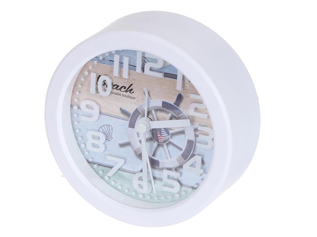 Часы Perfeo Quartz PF-TC-013 PF_C3147 часы perfeo quartz pf tc 003 green pf c3094