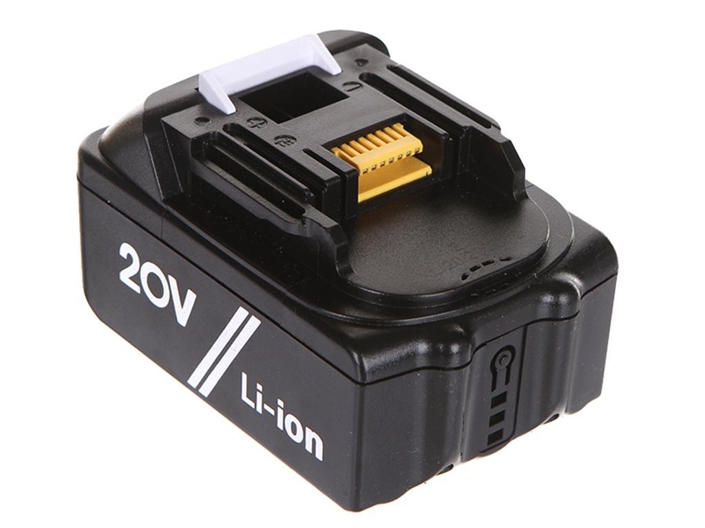 Аккумулятор Zitrek BL1840 18V 4Ah Li-Ion 063-4065