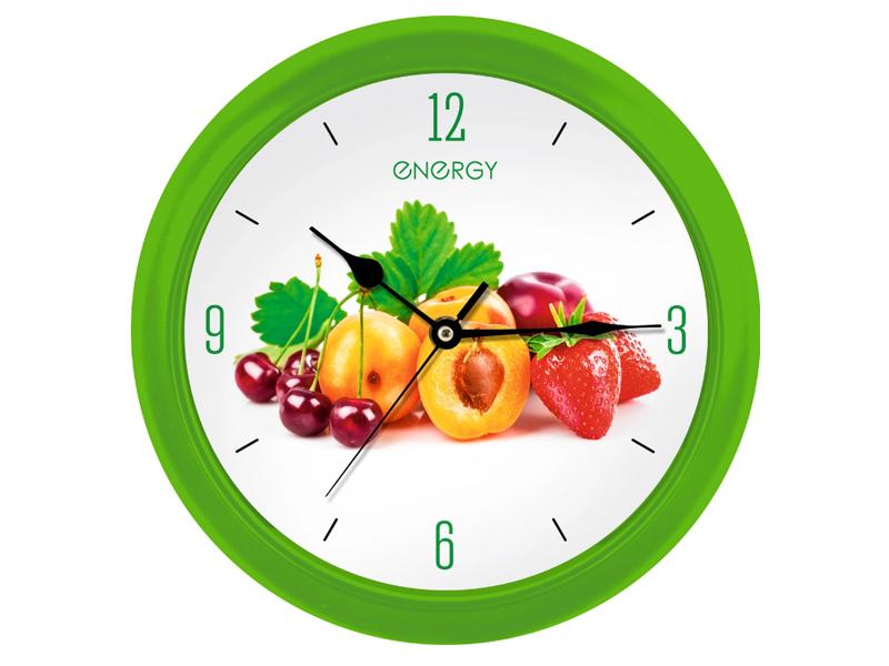Часы Energy EC-112