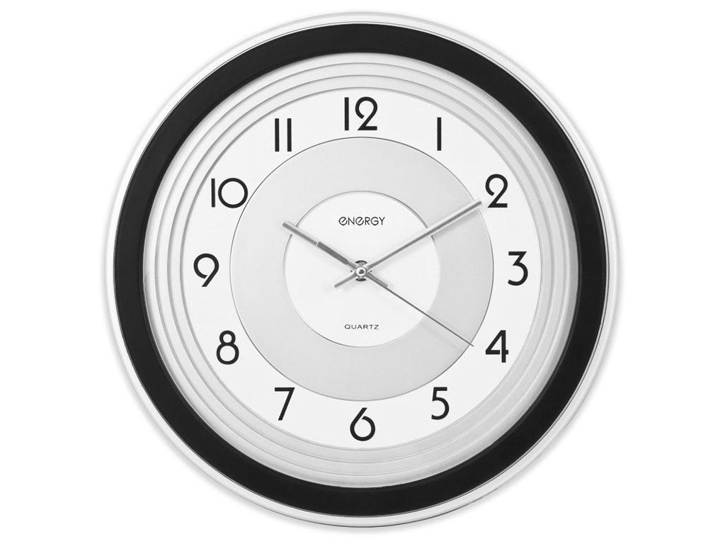 Часы Energy EC-10