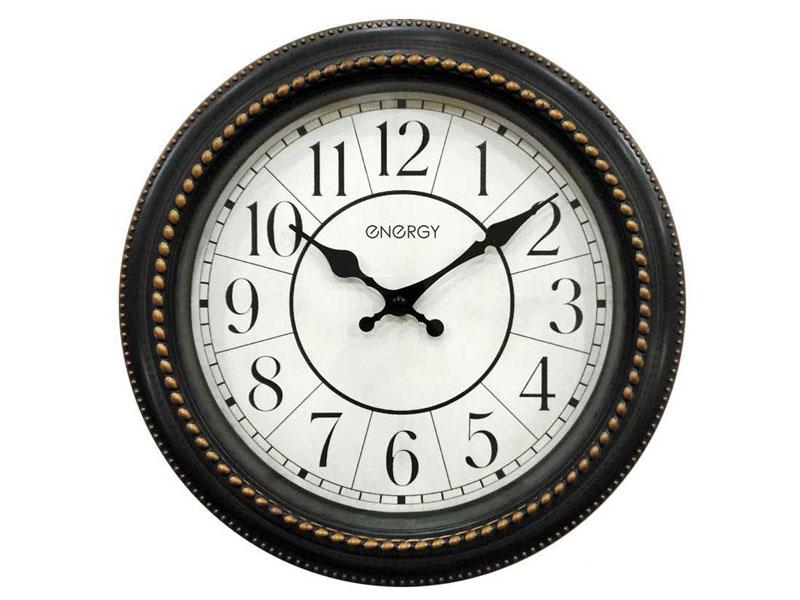 Часы Energy EC-118