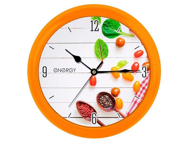 Часы Energy EC-111