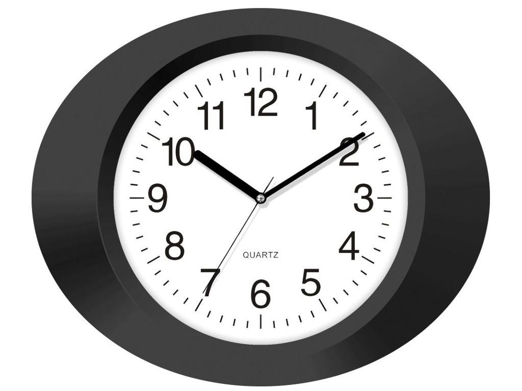 Часы Energy EC-04