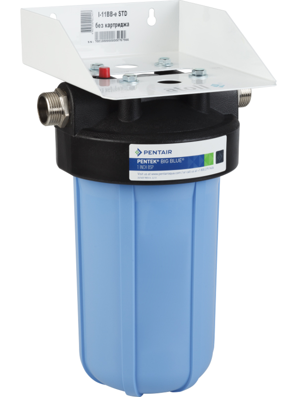 Фильтр для воды Atoll I-11BB-e STD ATEFIN022