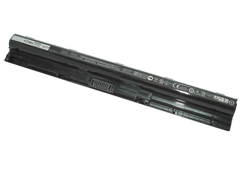 Аккумулятор Vbparts для Dell Inspiron 14-3451 14.8V 40Wh M5Y1K 016713