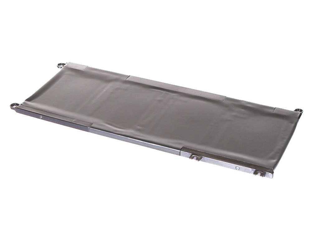 Аккумулятор Vbparts для Dell 17-7778 15.2V 3400mAh 33YDH 058156