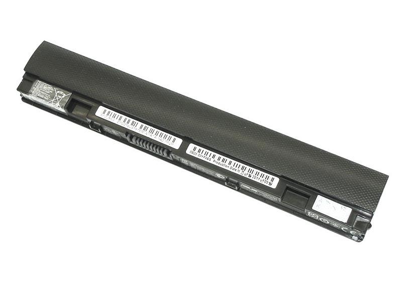 Аккумулятор Vbparts для ASUS Eee PC X101 2600mAh OEM 009183
