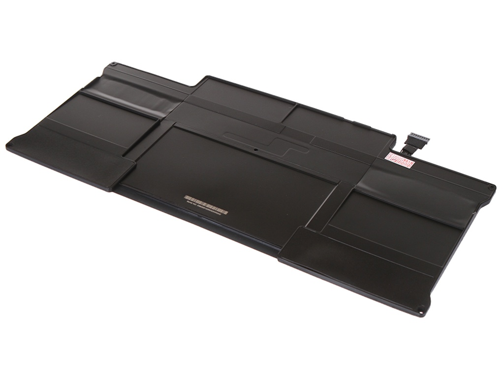 Аксессуар Аккумулятор Vbparts для APPLE MacBook Air A1369/A1377 7.3V 50Wh 003003