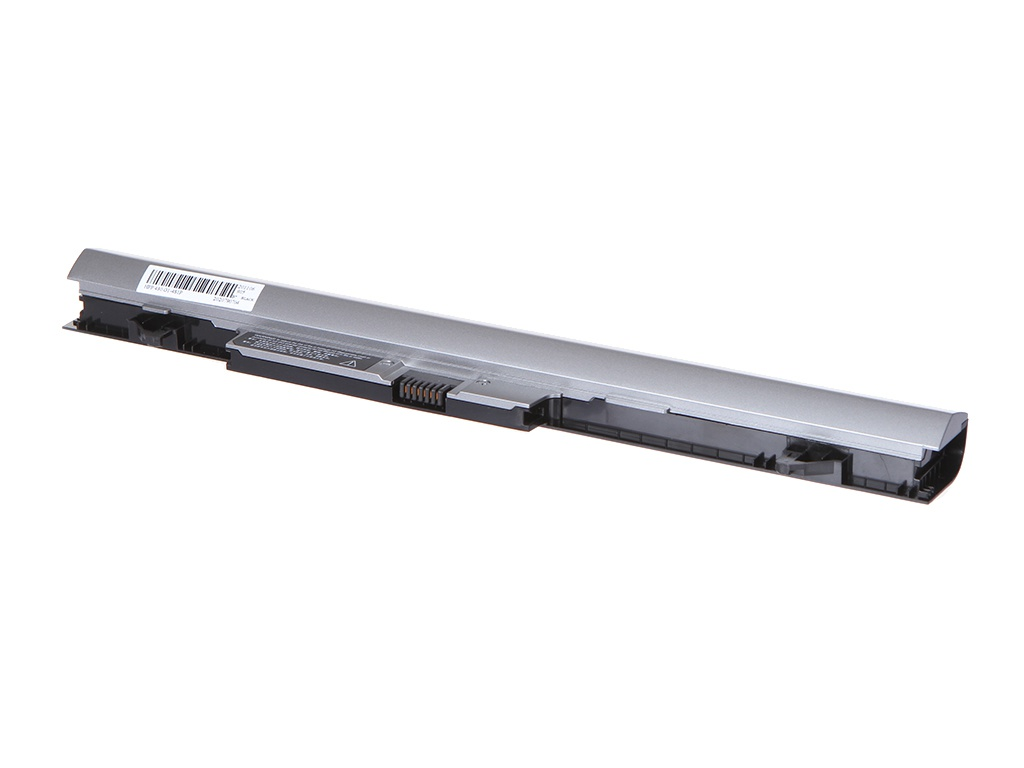 Аккумулятор Vbparts для HP ProBook 430 G1 / G2 2600mAh OEM 013650