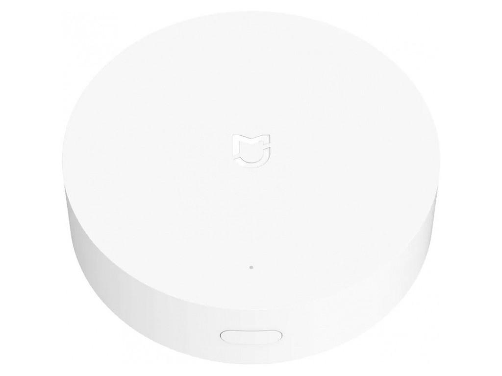 Контроллер Xiaomi Mi Smart Home Hub YTC4044GL