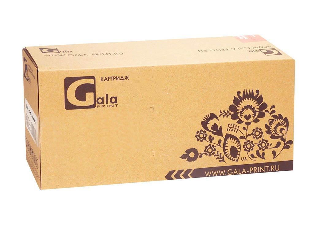 Картридж GalaPrint GP-TN-2375 для Brother DCP-L2500/DCP-L2500DR/DCP-L2520/DCP-L2520DWR/DCP-L2540/DCP-L2540DNR