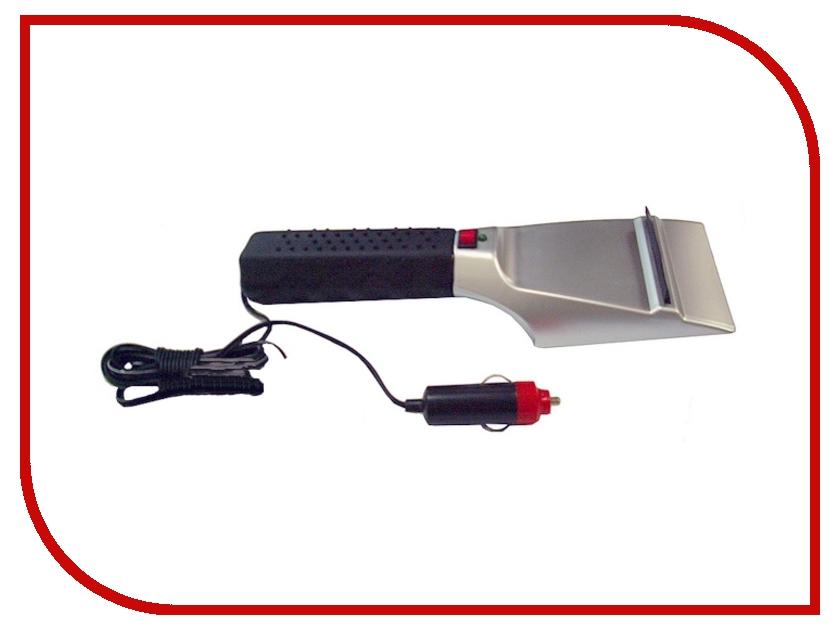 Купить Электрический скребок 31 век ZOY060-15