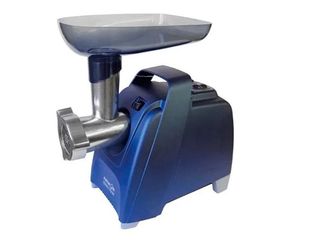 Мясорубка Аксион М 62.04 Dark Blue мясорубка аксион м 41 00 blue