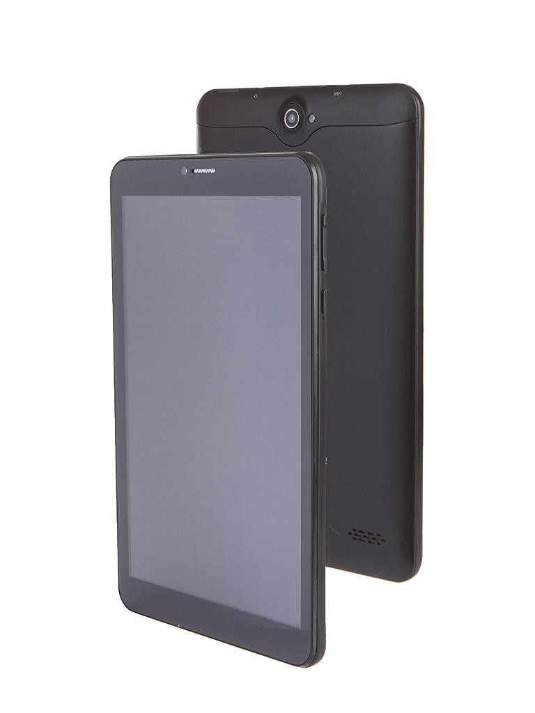 Фото - Планшет Irbis TZ832 (Spreadtrum SC7731E 1.3 GHz/1024Mb/16Gb/3G/Wi-Fi/Bluetooth/Cam/8.0/1280x800/Android) планшет irbis tz797 16gb purple
