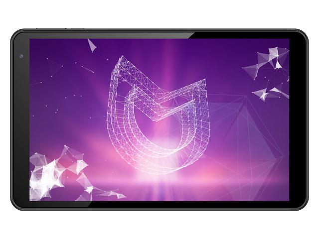 Фото - Планшет Irbis TZ200 (Spreadtrum SC9863 1.6 GHz/3072Mb/32Gb/LTE/Wi-Fi/Bluetooth/Cam/10.1/1920x1200/Android) планшет irbis tz797 16gb purple