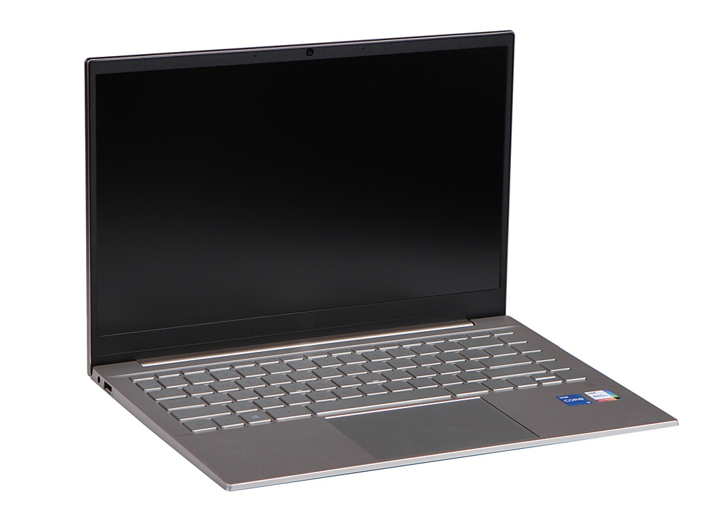 Ноутбук HP Pavilion 14-dv0034ur Gold 2X2W0EA (Intel Core i5-1135G7 2.4 GHz/16384Mb/512Gb SSD/Intel Iris Xe Graphics/Wi-Fi/Bluetooth/Cam/14.0/1920x1080/Windows 10)