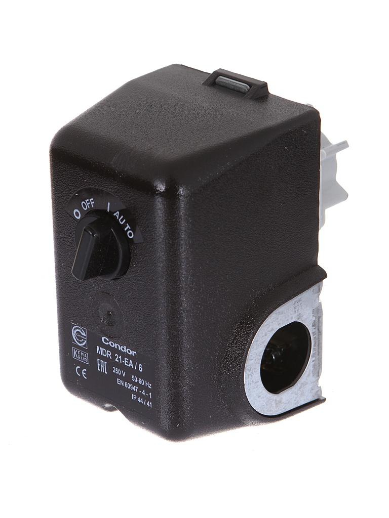 Реле давления Grundfos Condor MDR 21-EA/6 00ID6462 наушники sony mdr zx310ap синий