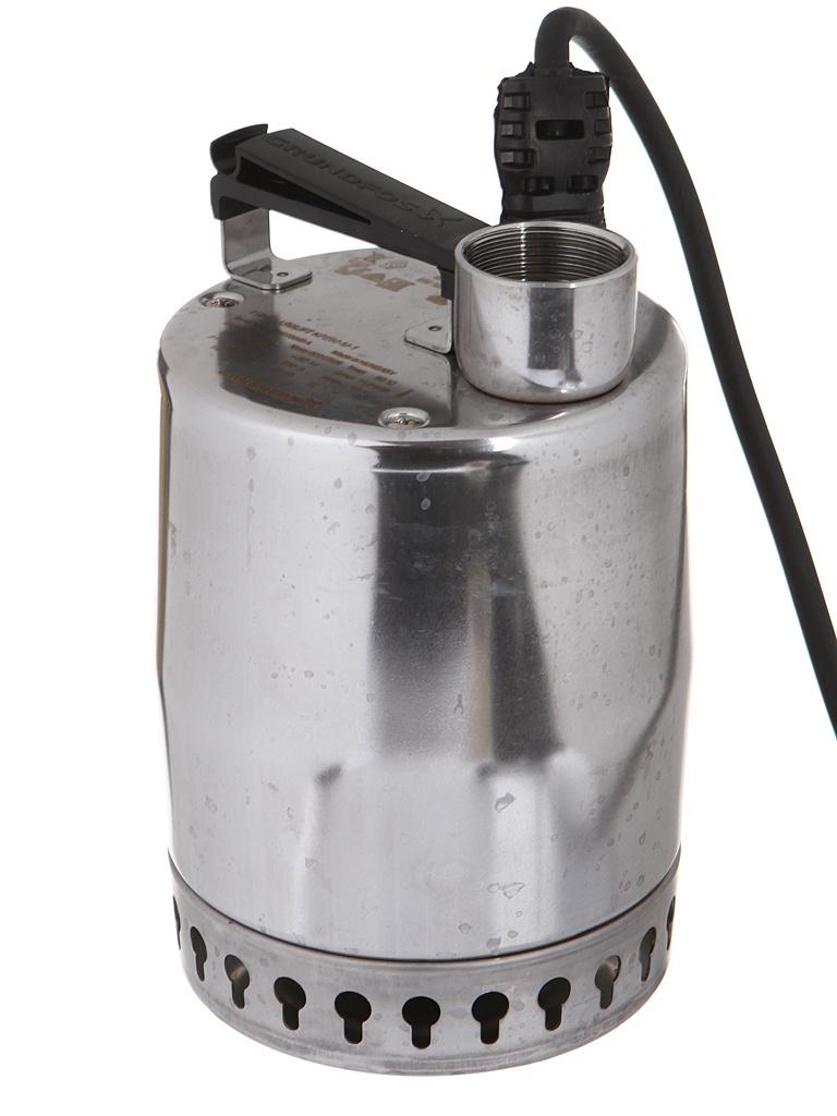 Насос Grundfos Unilift KP 250-M1 012H1300