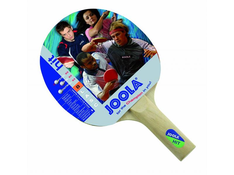 Ракетка для настольного тенниса Joola Hit