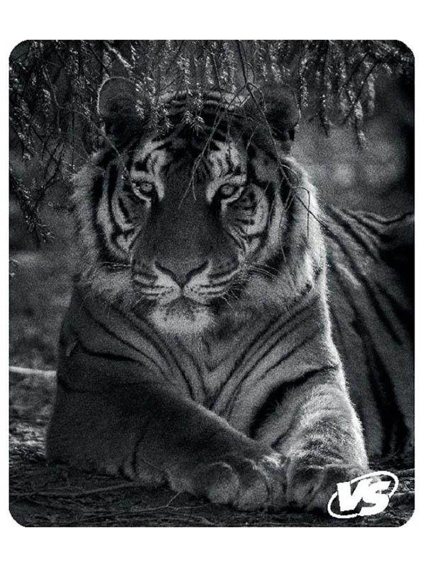 Коврик VS Фауна Тигр VS_B4637