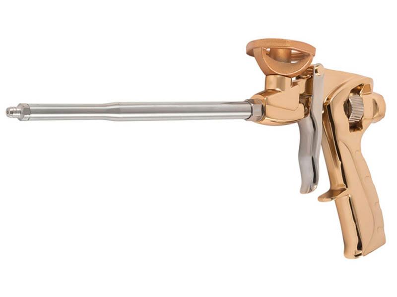 Пистолет для монтажной пены MasterAlmaz 10509200