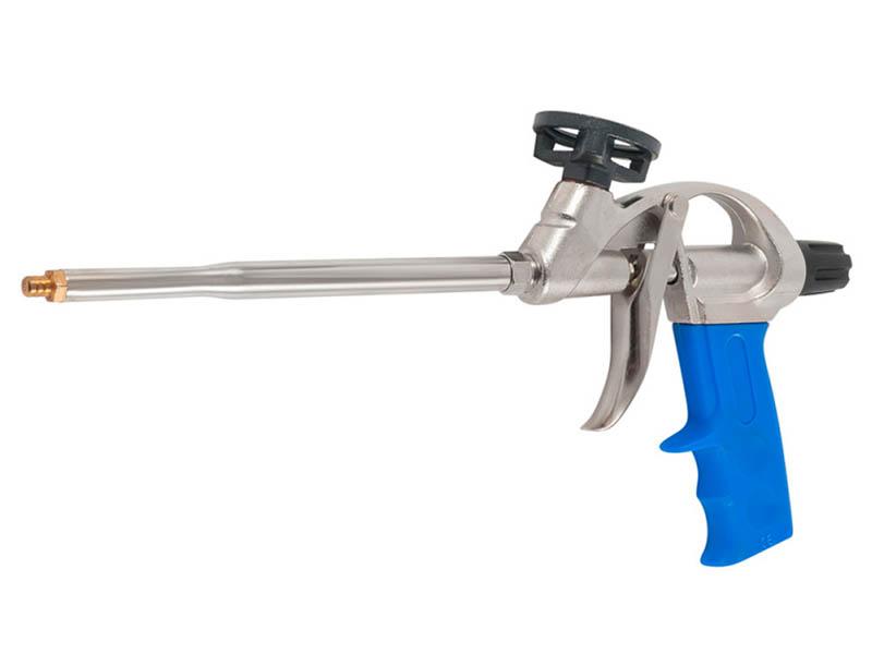 Пистолет для монтажной пены MasterAlmaz 10509202