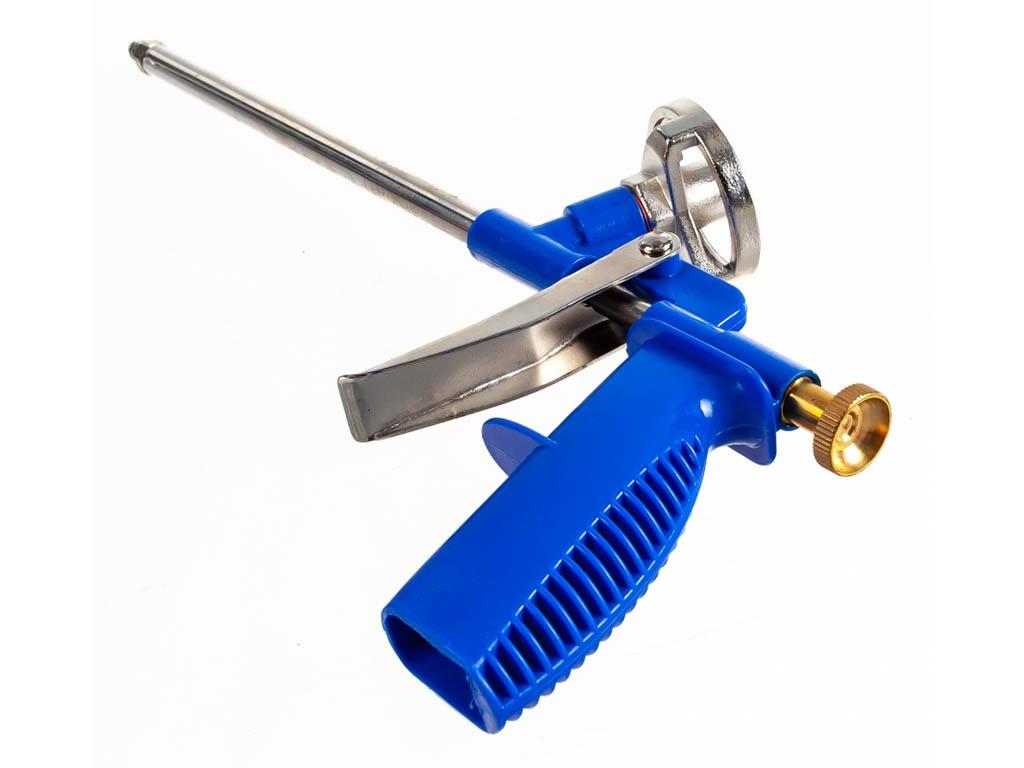 Пистолет для монтажной пены MasterAlmaz 10509206