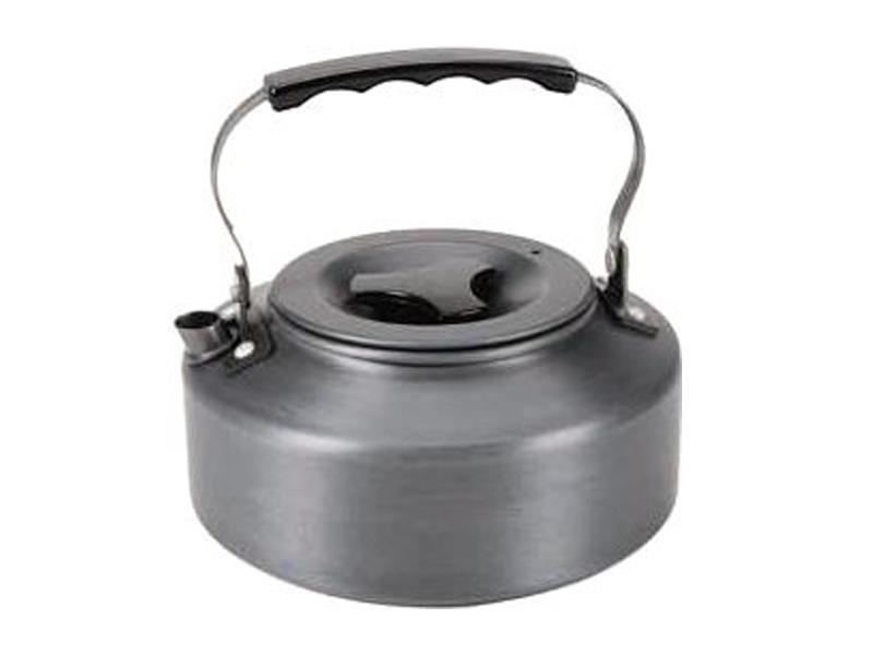 Чайник BULin 1.1L BL200-CA