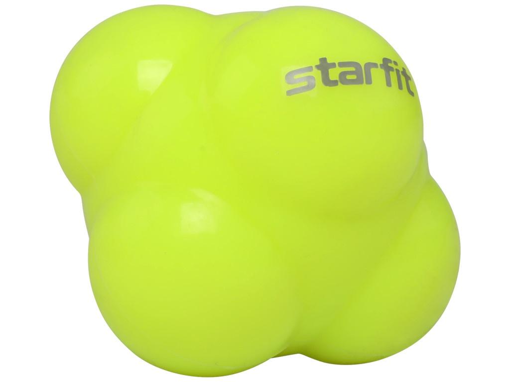 Мяч реакционный Starfit RB-301 УТ-00016665