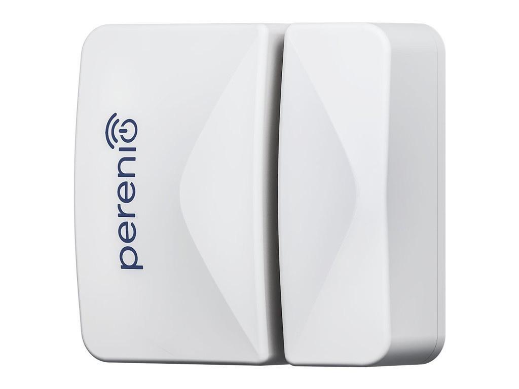Датчик Perenio PECWS01