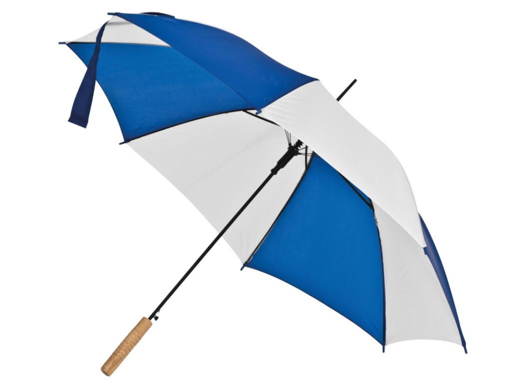Зонт Проект 111 Milkshake 13038.64