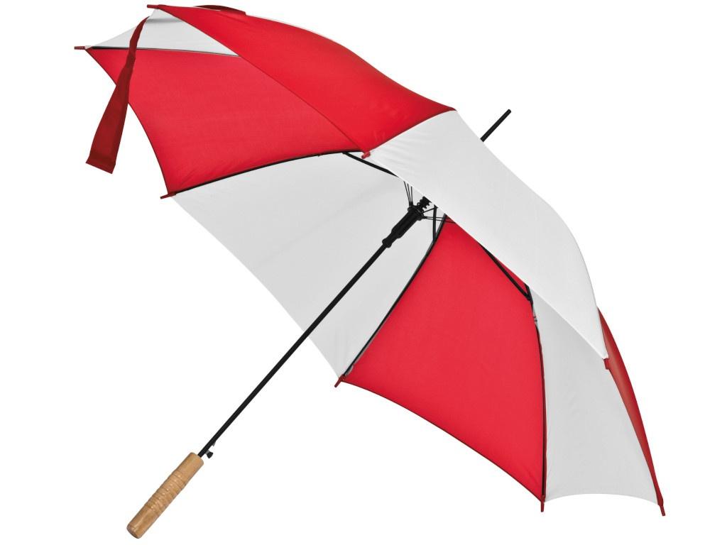 Зонт Проект 111 Milkshake 13038.65