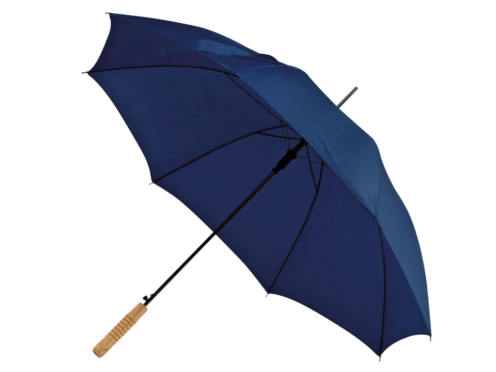 Зонт Проект 111 Lido 13039.40