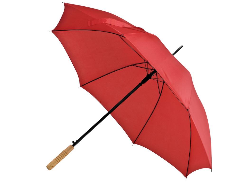Зонт Проект 111 Lido 13039.50