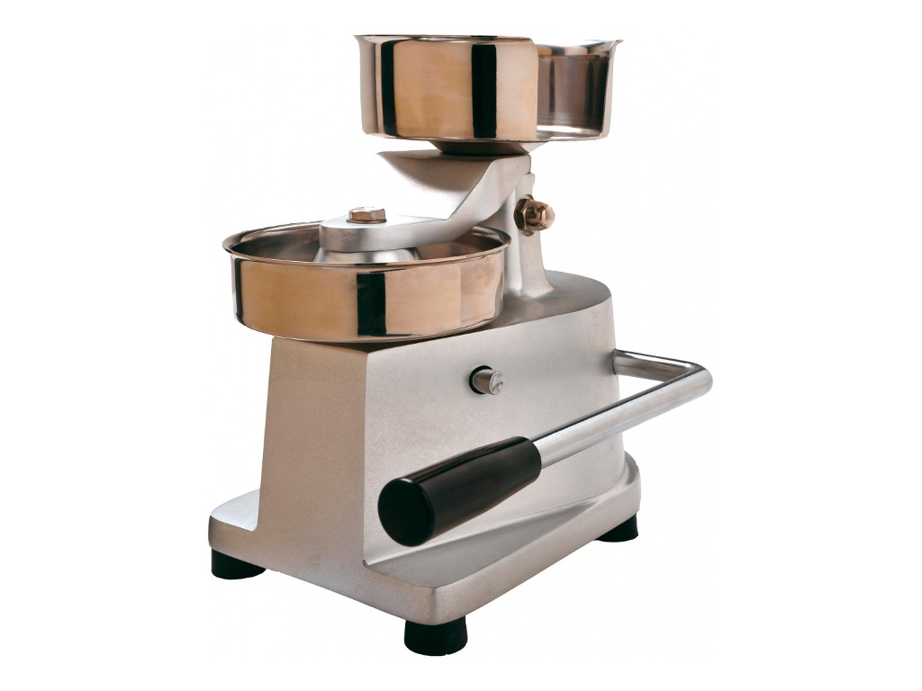Пресс для гамбургеров Viatto HF-130