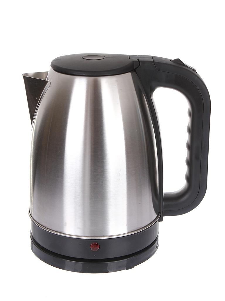 Чайник Maxwell MW-1001 1.7L чайник электрический maxwell mw 1083 стекло