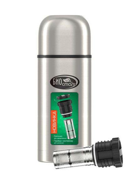Термос Biostal 750ml NBP-750Z