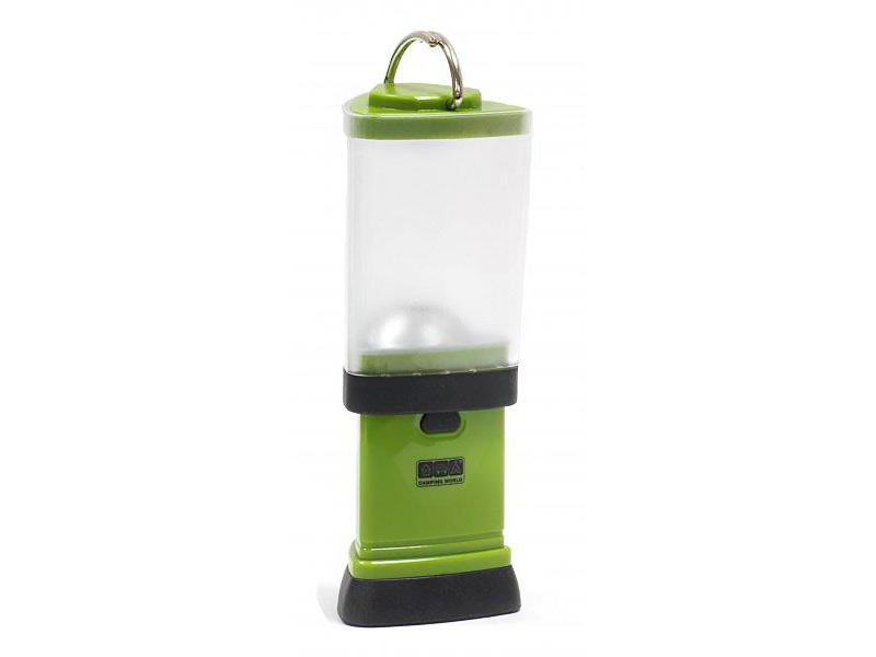 Фонарь Camping World LightHouse Compact 138248